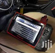 Professional Car Computer Diagnostic Services For All Vehicle Models | Vehicle Parts & Accessories for sale in Nairobi, Nairobi Central