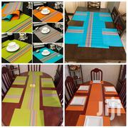 Table Mats With A Runner | Home Accessories for sale in Nairobi, Nairobi West