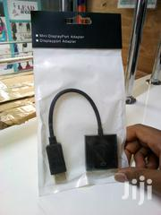Display Port To Hdmi Adapters   Computer Accessories  for sale in Nairobi, Nairobi Central