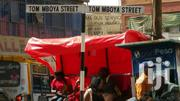 Shop On Sell In CBD | Commercial Property For Rent for sale in Nairobi, Nairobi Central