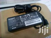Lenovo Usb Laptop Charger 20v-3.25a | Computer Accessories  for sale in Nairobi, Nairobi Central