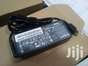 Lenovo Usb Laptop Charger 20v,2.25A | Computer Accessories  for sale in Nairobi, Nairobi Central