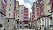 3 Bedroom Apartment in 6th Parklands | Houses & Apartments For Rent for sale in Nairobi, Parklands/Highridge
