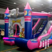 Festive Season Offers For Hire Of Bouncing Castles | Toys for sale in Nairobi, Nairobi Central