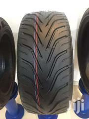 225/45/17 Saferich Tyres Is Made In China | Vehicle Parts & Accessories for sale in Nairobi, Nairobi Central