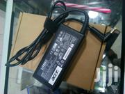 Acer Normal Pin Laptop Charger | Computer Accessories  for sale in Nairobi, Nairobi Central