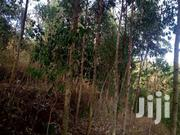 Selling My Piece Land | Land & Plots For Sale for sale in Machakos, Machakos Central