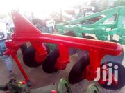 Massey Ferguson 3discs | Farm Machinery & Equipment for sale in Machakos, Athi River