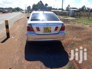 Toyota Premio 2003 Silver | Cars for sale in Uasin Gishu, Racecourse