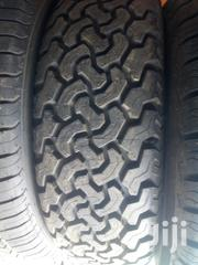 215/70R16 Linglong Tyre | Vehicle Parts & Accessories for sale in Nairobi, Nairobi Central