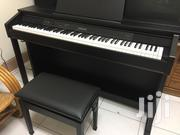 New Casio Ap 270 Pianos | Musical Instruments & Gear for sale in Nairobi, Kitisuru