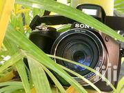 Camera For Sale | Photo & Video Cameras for sale in Kajiado, Ngong