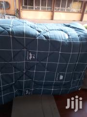 Warm 6*6 Cotton Duvets With A Matching Bed Sheet And Two Pillow Cases | Home Accessories for sale in Nairobi, Kasarani