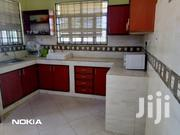 2 Bedroom Fully Furnished Apartment For Holiday Rental | Short Let for sale in Mombasa, Ziwa La Ng'Ombe