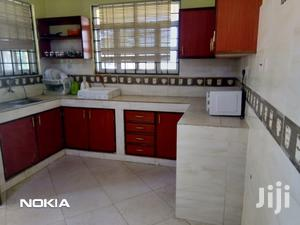 2 Bedroom Fully Furnished Apartment For Holiday Rental