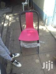 Plastic Chair Ideal For Home, Office, Bar, Restaurant | Furniture for sale in Nairobi, Nairobi West