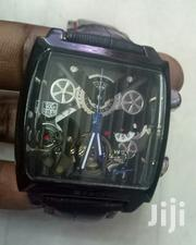 Tagheure Mechanical Movement | Watches for sale in Nairobi, Nairobi Central