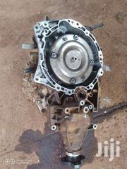 Nissan X-trail Gearbox   Vehicle Parts & Accessories for sale in Nairobi, Nairobi Central