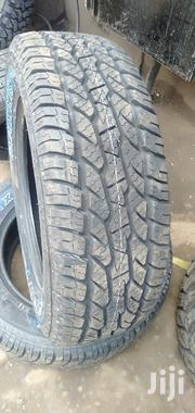 235/65/17 Maxxis 771 Tyres Is Made In Thailand | Vehicle Parts & Accessories for sale in Nairobi, Nairobi Central
