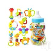 Baby Toys Set | Toys for sale in Nairobi, Nairobi Central