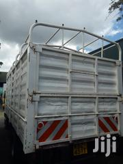Hyundai HD 72 | Trucks & Trailers for sale in Nairobi, Landimawe