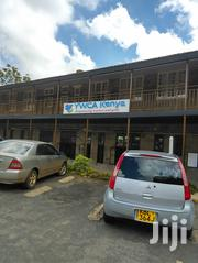 Sharing Hostels Available Near Nairobi University   Houses & Apartments For Rent for sale in Nairobi, Kilimani