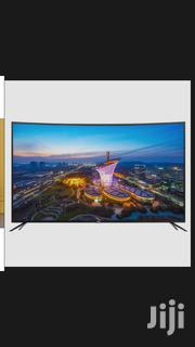"Big Offer: 43"" Samsung Smart Digital TV (New Arrivals) 