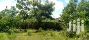 1 Land for Farming or Settlement | Land & Plots For Sale for sale in Embu, Mbeti South