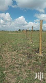 Plot For Sale Along Thika Road At Roasters. | Land & Plots For Sale for sale in Nairobi, Nairobi Central