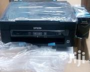 Epson L382 All IN One Color Ink Tank System Printer | Printers & Scanners for sale in Nairobi, Nairobi Central