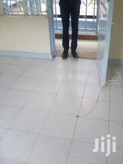 Available One Bedroom Jamhuri Estate Ngong Road | Houses & Apartments For Rent for sale in Nairobi, Woodley/Kenyatta Golf Course