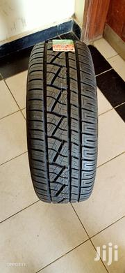235/55/R18 Maxxis Tyre | Vehicle Parts & Accessories for sale in Nairobi, Parklands/Highridge