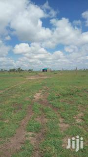 Plot For Sale Along Thika Road At Roasters | Land & Plots For Sale for sale in Nairobi, Nairobi Central