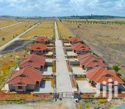 New Ready 3 Bedroom Bungalows in Kitengela | Houses & Apartments For Sale for sale in Kajiado, Kitengela