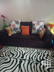 Furnished 2 Bedroom House To Let In Muthaiga North Estate. | Houses & Apartments For Rent for sale in Nairobi, Nairobi Central