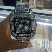Cartier Watches | Watches for sale in Nairobi, Nairobi Central