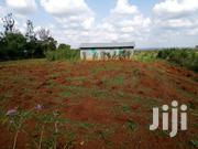 Land 1.8 Acres in Kabarak/Kampi Ya Moto | Land & Plots For Sale for sale in Nakuru, Nakuru East
