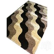 Shaggy Carpet | Home Accessories for sale in Nairobi, Uthiru/Ruthimitu
