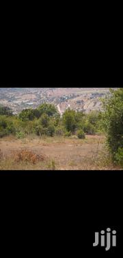 Land for Sale in Mua | Land & Plots For Sale for sale in Nairobi, Nairobi Central