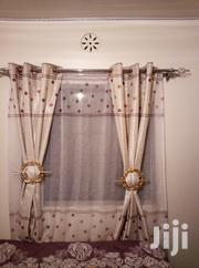 Blight Brown Curtains | Home Accessories for sale in Nairobi, Nairobi Central