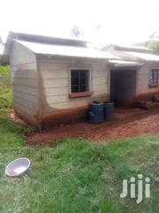 Sale Of A Smart Home In 2 Acres Land With Mirra | Land & Plots For Sale for sale in Embu, Mbeti South