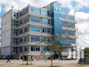 READILY PARTITIONED OFFICES- EPZ KITENGELA | Commercial Property For Sale for sale in Kajiado, Kitengela