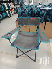 Camping Chairs   Camping Gear for sale in Nairobi, Karen