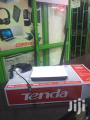 Tenda Router's | Networking Products for sale in Nairobi, Nairobi Central