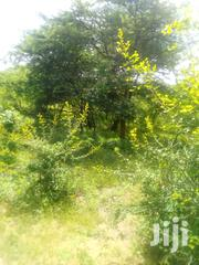 Sale Of 2acres | Land & Plots For Sale for sale in Embu, Kiambere