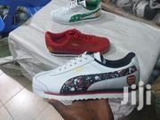 Puma Samoa | Shoes for sale in Nairobi, Nairobi Central