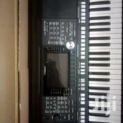 Psr-s 975 Yamaha Keyboard | Musical Instruments for sale in Nairobi, Nairobi Central