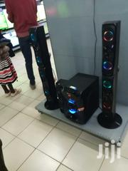 Home Theatres | Audio & Music Equipment for sale in Nairobi, Harambee