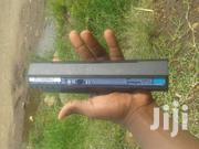 Laptop Battery | Computer Accessories  for sale in Kiambu, Juja