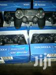 Ps4 Sony Pads New | Video Game Consoles for sale in Nairobi Central, Nairobi, Kenya